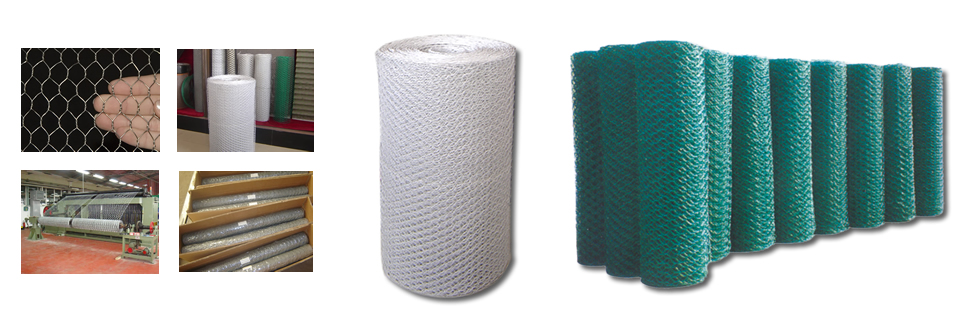 Anping Deping Wire Mesh Manufacture Co.,Ltd----wire mesh,welded wire ...